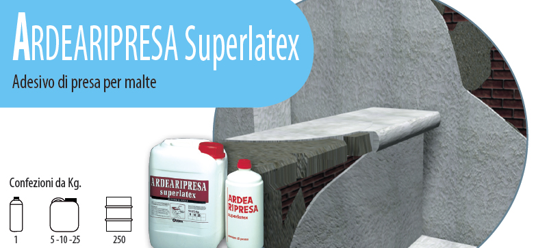 ardearipresa-superlatex.jpg